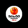 Eldoradio 101.4 online television