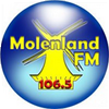 Molenland FM 106.5