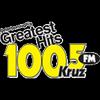 Kruz FM 100.5