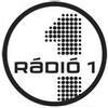 Rádió 1 Budapest 103.9