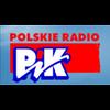 Radio Pik 100.1