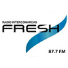 Fresh Radio Xativa 87.7