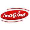Radio Imagine 96.2 radio online