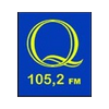 Radio Q 105.2 radio online