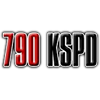 KSPD 790 radio online
