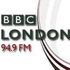BBC London 94.9 radio online