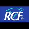 RCF Haute-Normandie 88.2 online radio