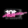 Laser 101 101.1 radio online