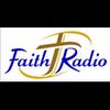 Faith Radio 1070 online radio