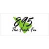 Fresh FM 89.5 radio online