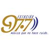 Estación 97.7 radio online