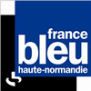 France Bleu Haute Normandie 95.1 online radio