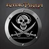 Radio Futura - Radio Pirata fm