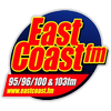 East Coast FM 103.0 radio online