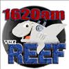 WDHP 1620 radio online