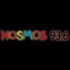 ERA Kosmos 93.6