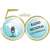 Radio Mundial 98.5