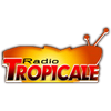 Radio Tropicale 95.3 online television