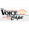 The Voice of the Cape 100.4 radio online