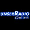 Unser Radio Deggendorf 98.7 online television
