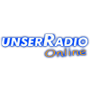 Unser Radio Deggendorf 98.7 radio online