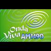 Rádio Onda Viva 1490