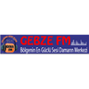 Gebze FM 95.4