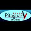 Rádio Pitaguary AM 1340