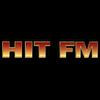 Hit FM 94.2