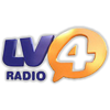 Radio San Rafael 97.3
