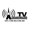 Albrandswaard FM 107.1