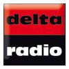 delta radio 100.4 radio online