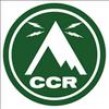 Radio23's Cascade Community Radio radio online