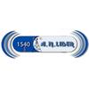 AM Lider 1540 radio online