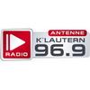 Antenne Kaiserslautern 96.9