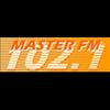 Master FM 102.1
