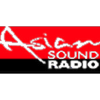Asian Sound Radio 1377 radio online