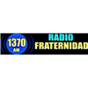 Radio Fraternidad 1370 radio online