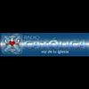 Radio Católica 94.1