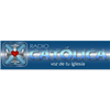 Radio Católica 94.1 radio online