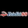 Radio 88 95.4