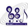 Henan Music Radio 88.1