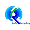 Radio Enkhuizen 107.1 online television
