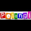 RTB Pelangi FM 88.5
