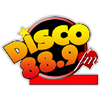 Disco 88.9 online television