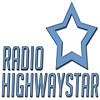 Radio Highway Star radio online