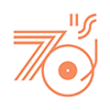 1.FM Absolute 70's Pop Radio radio online