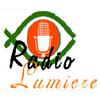 Radio Lumiere 97.9 radio online