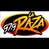 La Raza 97.9