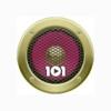 Funk & Soul.101 radio online